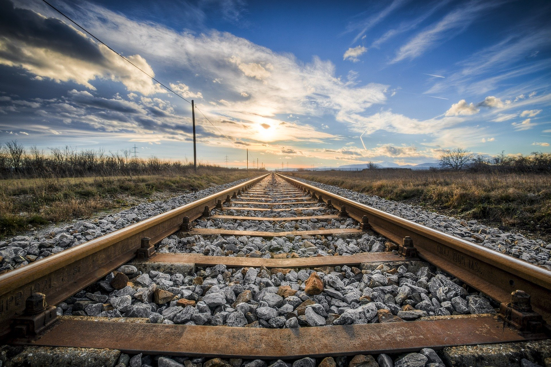 Steigerwaldbahn erhalten!